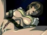Sexcraft