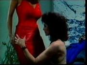 Lesbijska afera z Selą i Kay