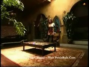 Yesha-Lesbijska masturbacja