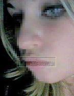 ELIZA 1988
