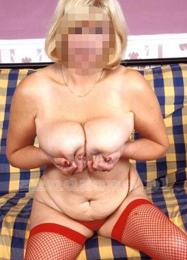 vagina+28021958