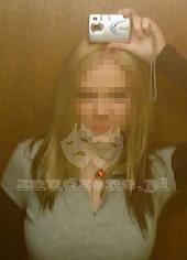 gazowana_mandarynka