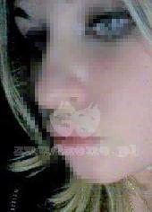 zmyslowa+halina+1992
