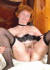 KobiecaBrzoskwinka