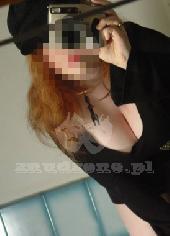 Fantazja_23